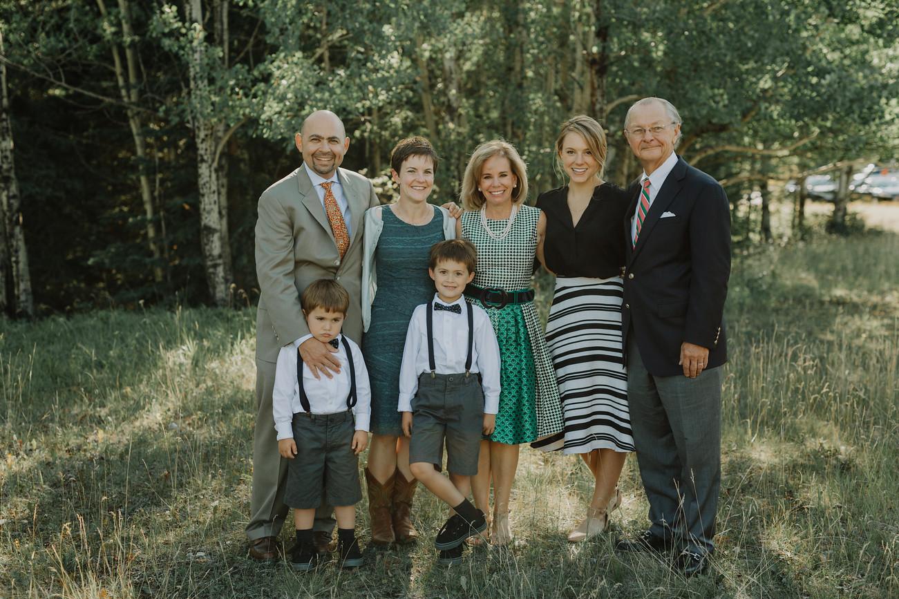 nell-family.jpg