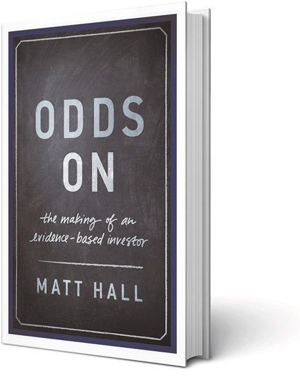 image-odds-on-cover.png