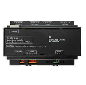 Network Controller