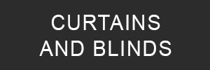 CURTAINS-AND-BLINDS.jpg