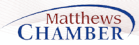 matthews chamber.png