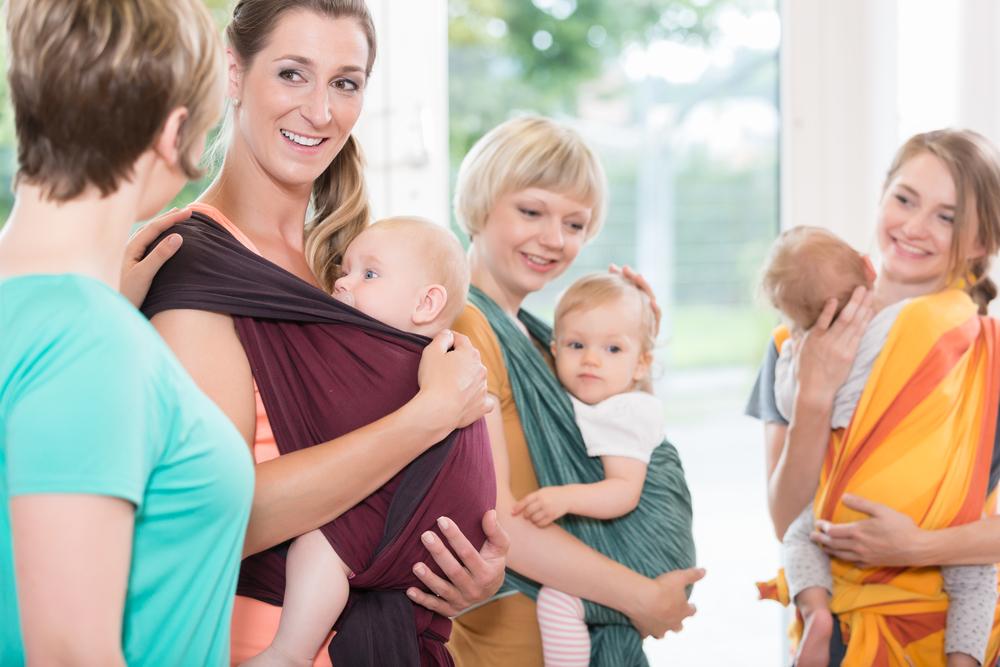 Mother_at_Training_on_Breastfeeding_(17064473475).jpg