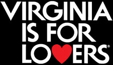 Find our company listing on Virginia's website by clicking HERE! We would love to help create amazing memories on your next fishing trip!