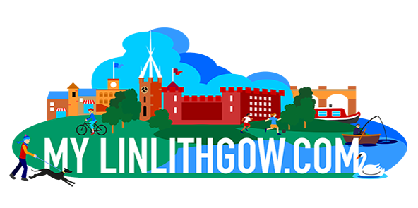 myLInlithgow_com.png