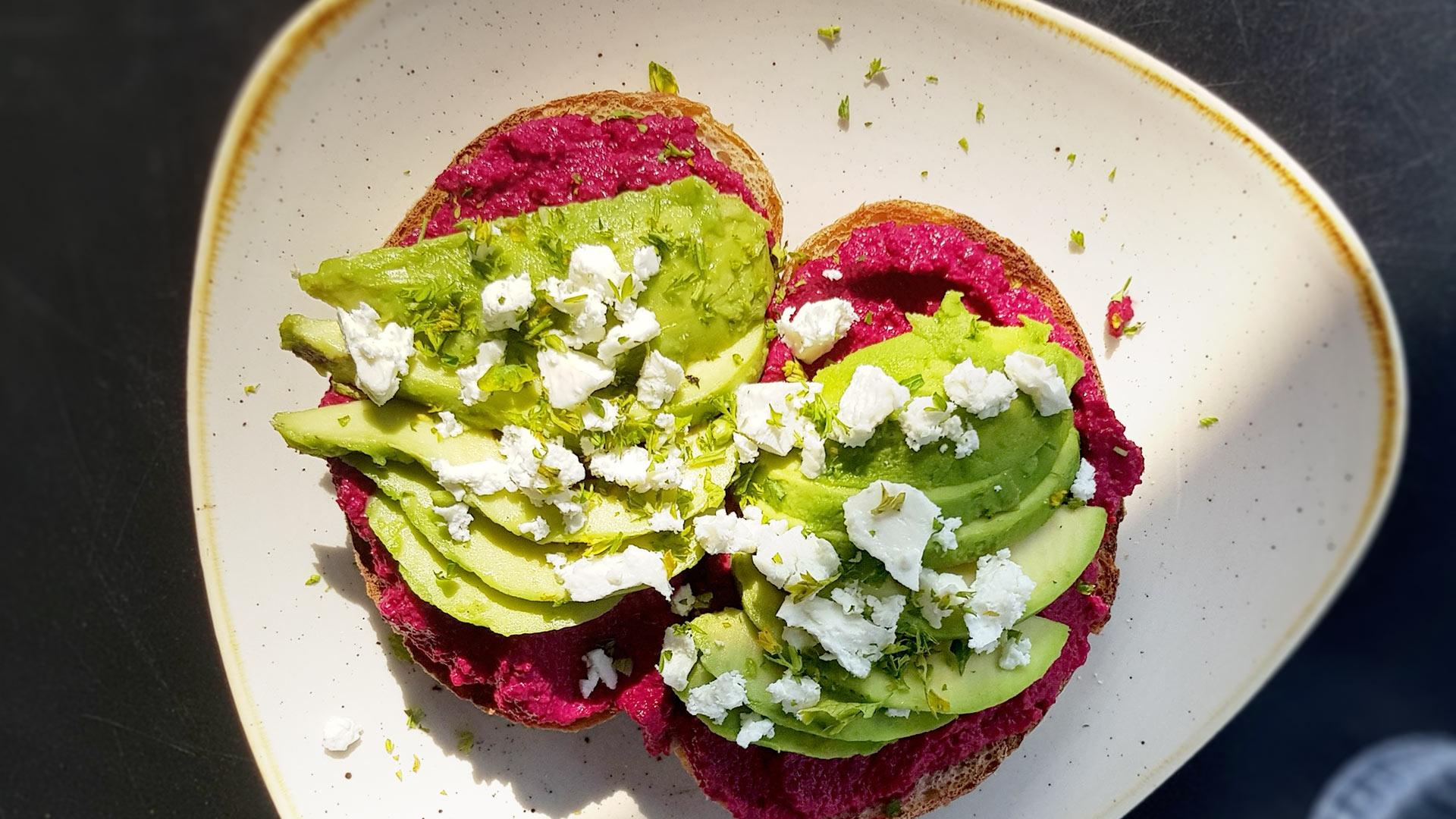 granary-bread-avocado.jpg