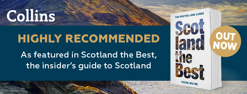 scotland-the-best-book-2019-guide.jpg