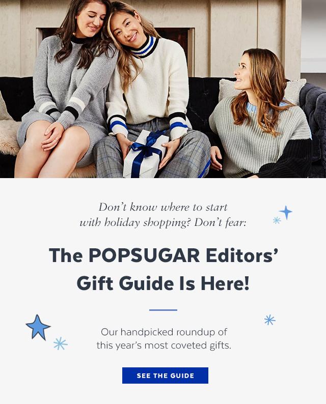 PS18_Gift_Guide_Dedicated_V1.jpg