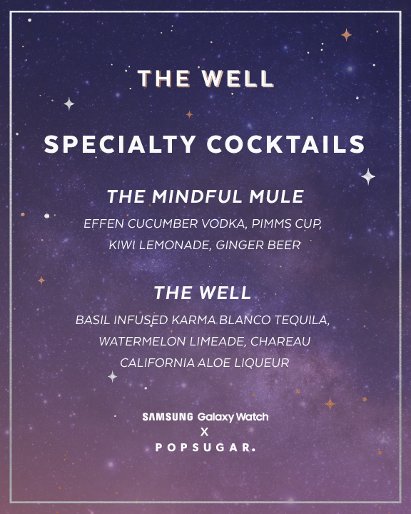 PS18_Samsung_TheWell_CES_Signage_Bar-Menu_8x10.png
