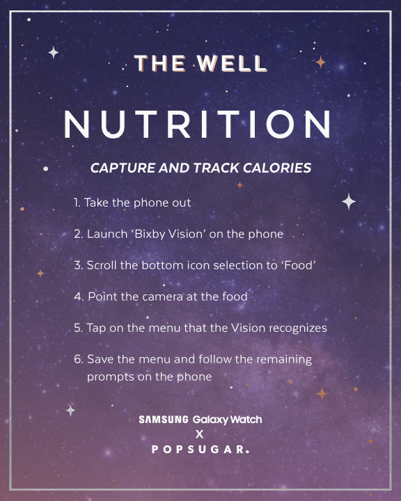 PS18_Samsung_TheWell_CES_Signage_Nutrition-Sign_8x10.png
