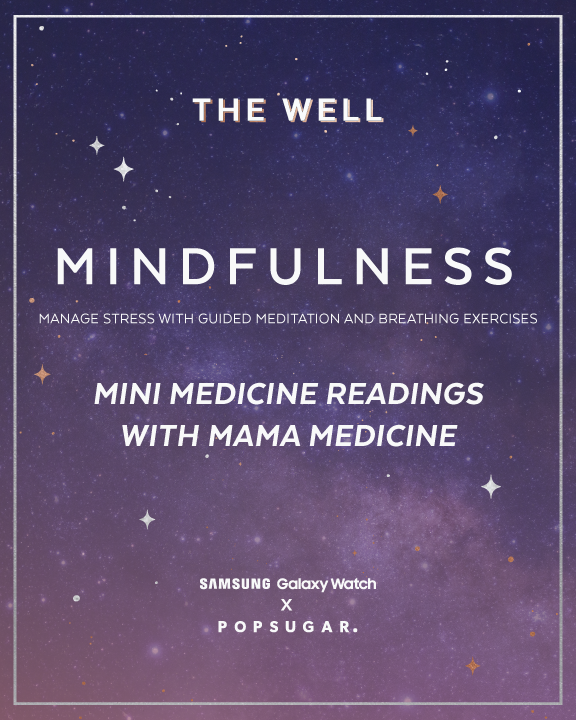 PS18_Samsung_TheWell_CES_Signage_Mindfulness-Sign_8x10.png