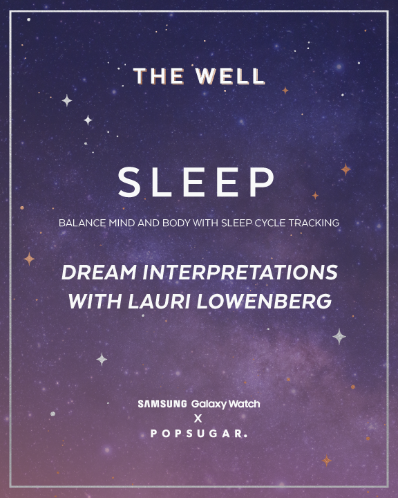 PS18_Samsung_TheWell_CES_Signage_Sleep-Sign_8x10.png