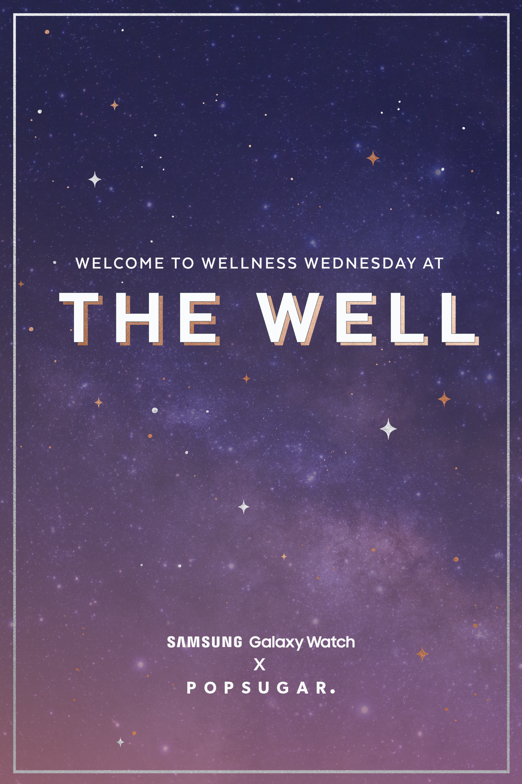 PS18_Samsung_TheWell_CES_Signage_Welcome-Sign_24x36.png