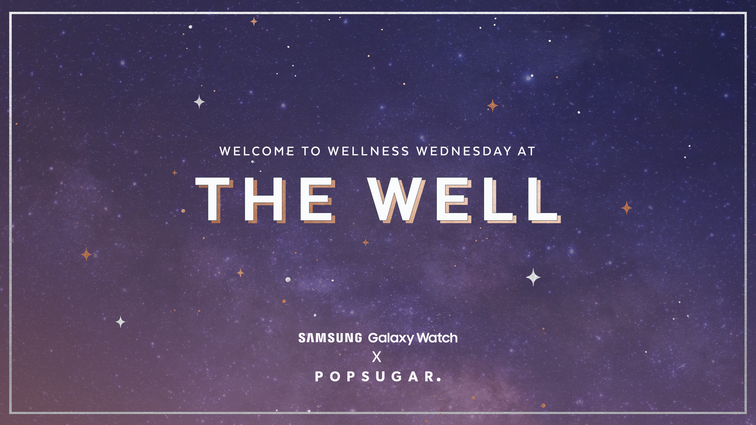 PS18_Samsung_TheWell_CES_Signage_Welcome-Sign_19-6.png