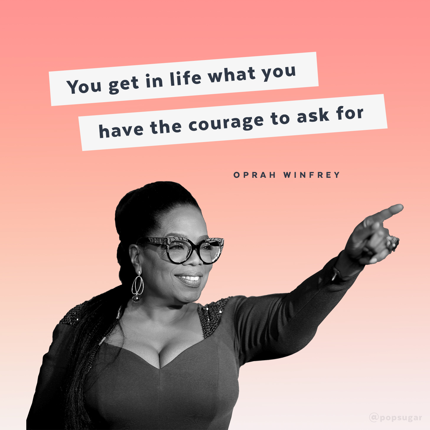 PS18_09_28_NB_IG_Fitness_Quote-Oprah-V1.jpg