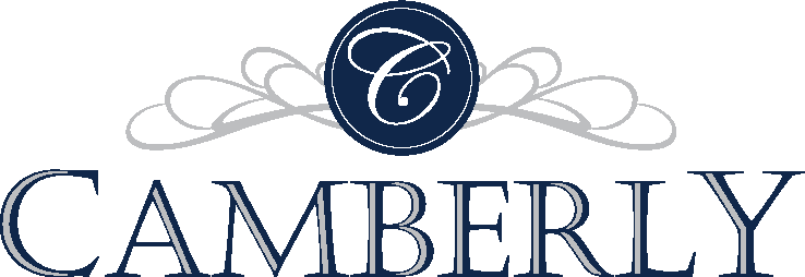 Camberly_logo_FinalB.png