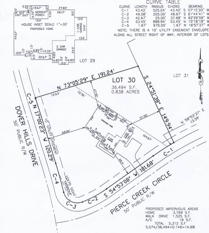 Web pic plot plan 30 camberly.JPG