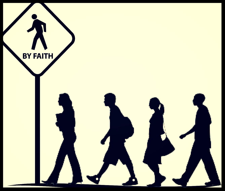 By Faith Program Logo.jpg