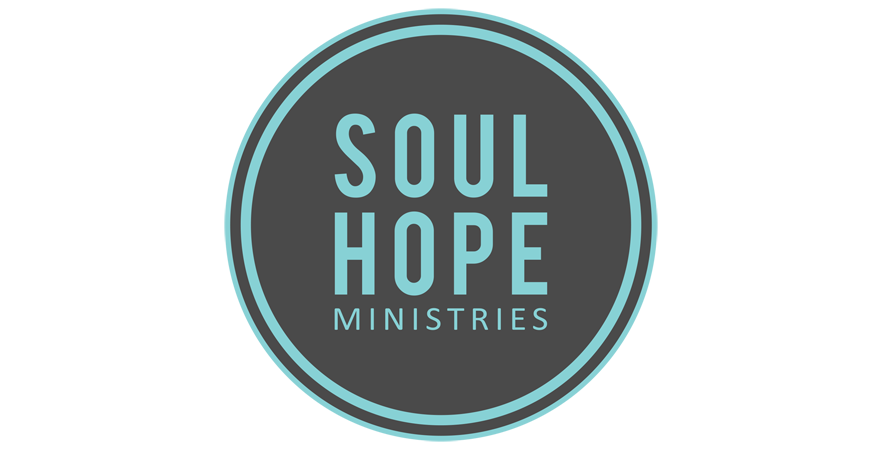 Soul_Hope_Ministries _HR.png