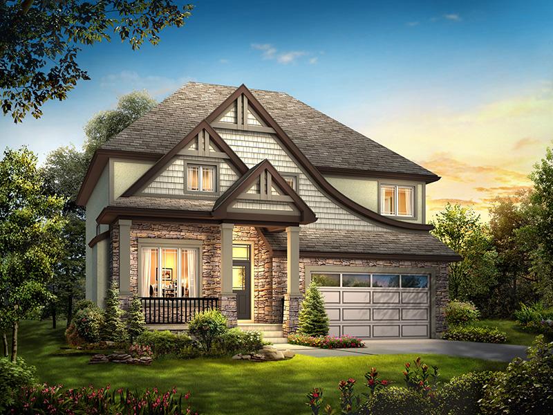 house_feature-charlton.jpg