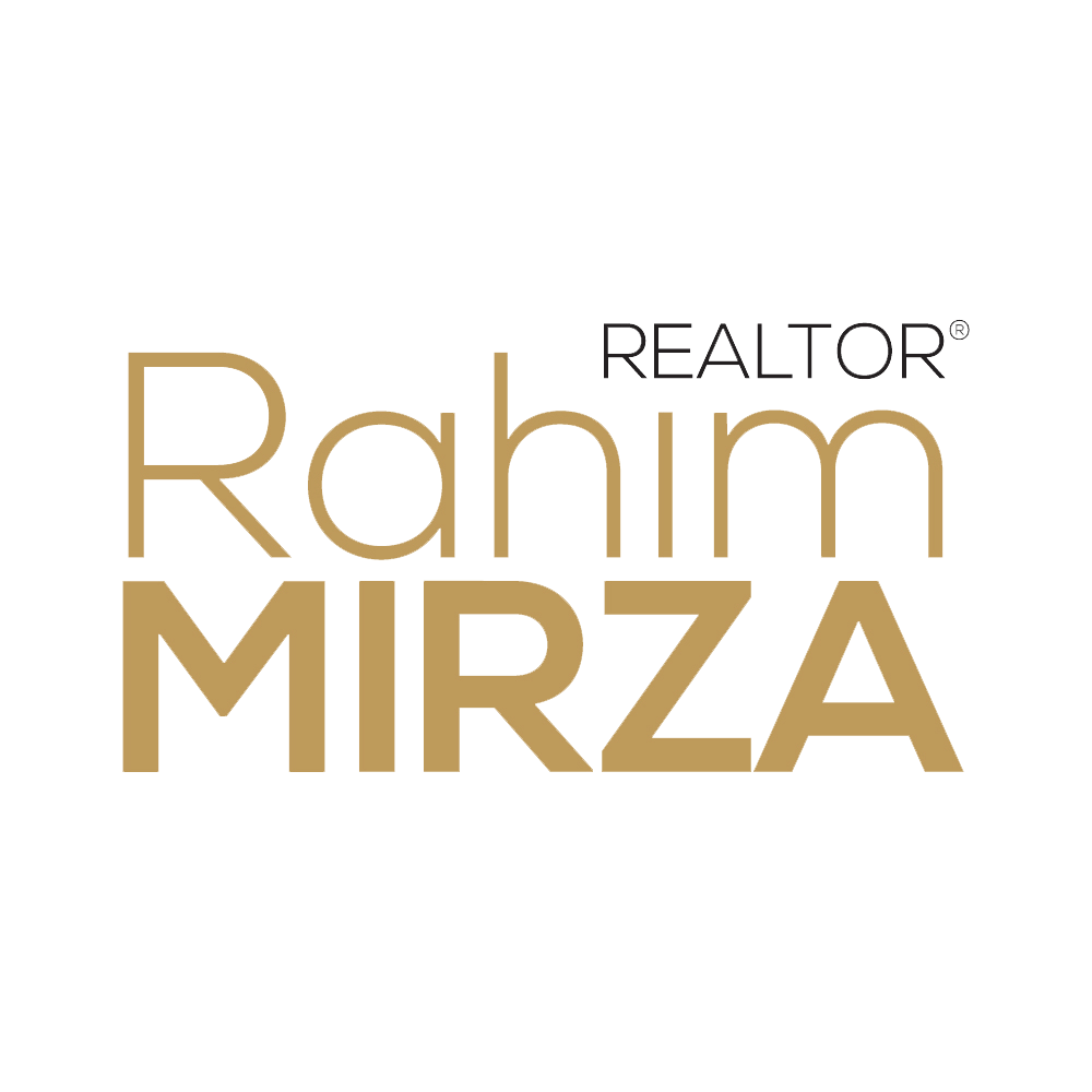 Rahim Mirza Realtor Wordmark (.PNG)  Click to download