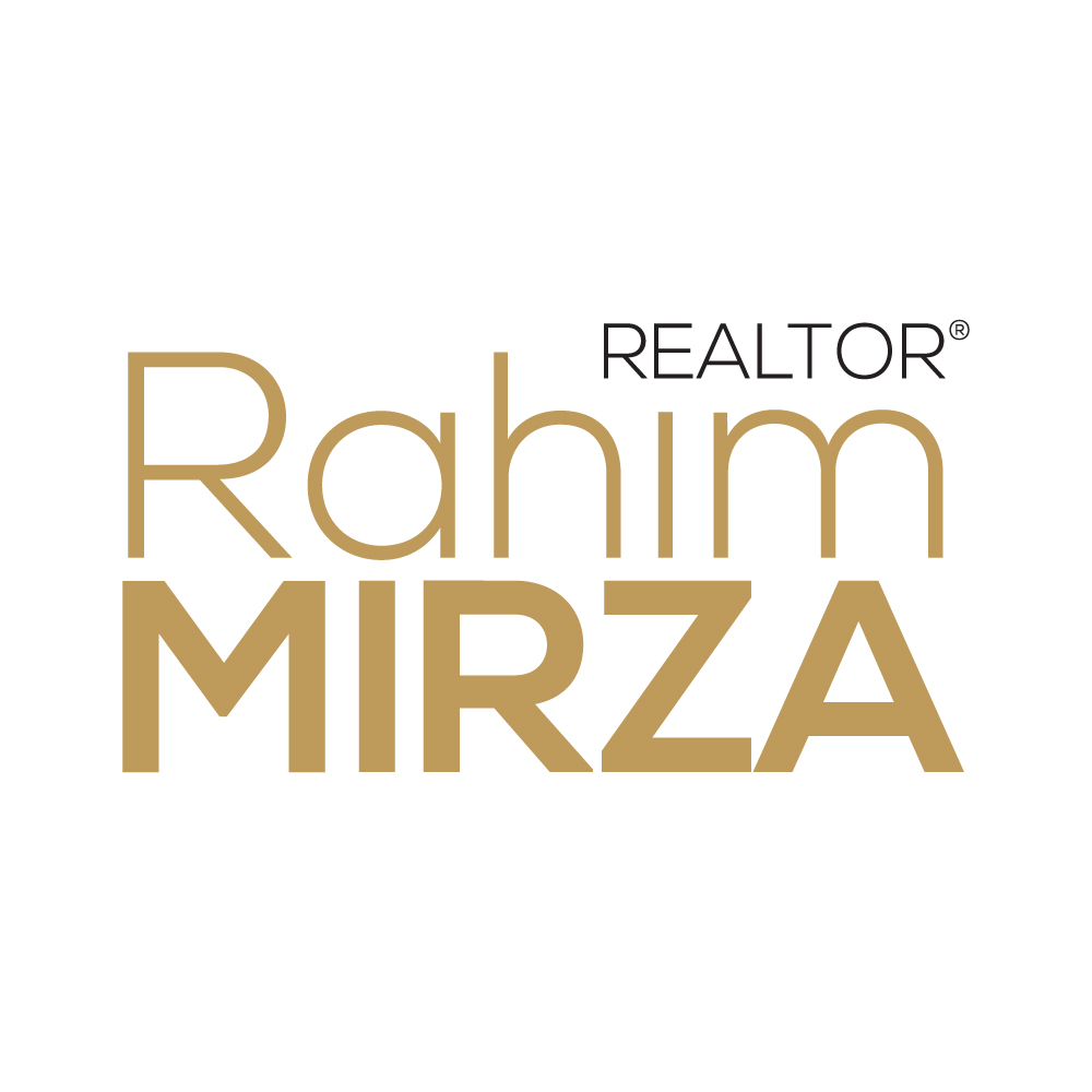 Rahim Mirza Realtor Wordmark (.JPG)   Click to download