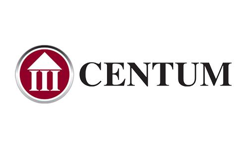 centum-dynasty-mortgage