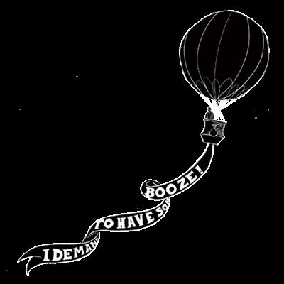 london-pub-crawl-balloon-man.jpg
