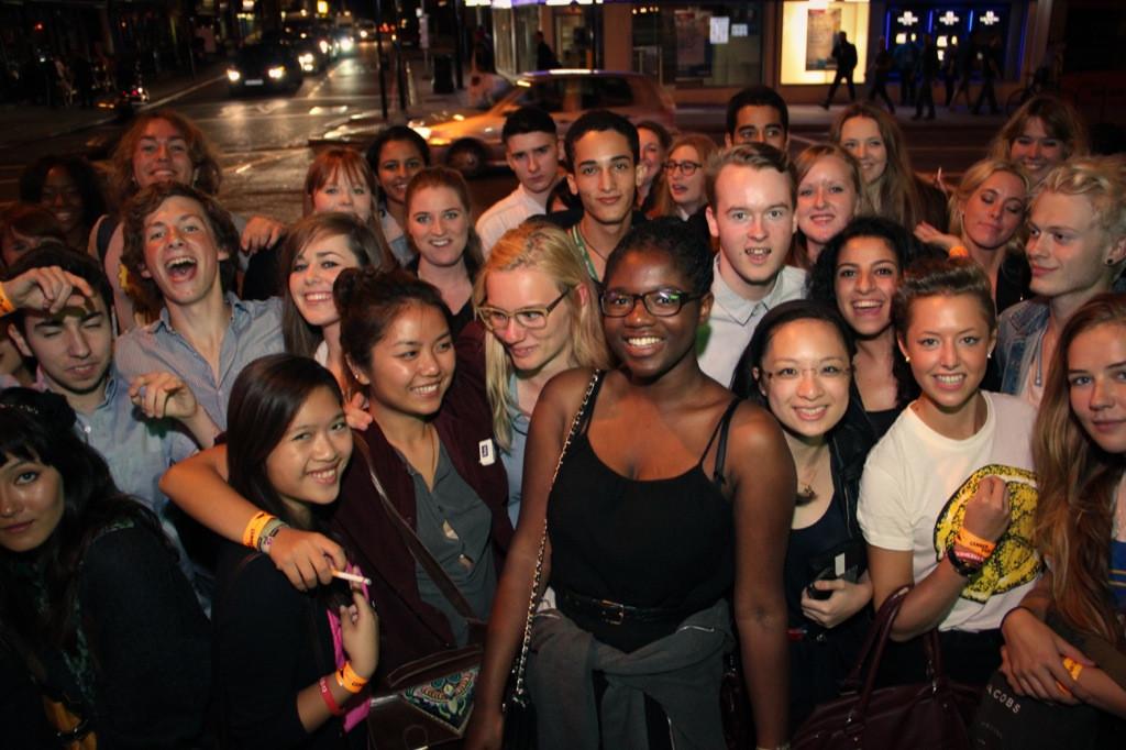 london-pub-crawl-27.jpg