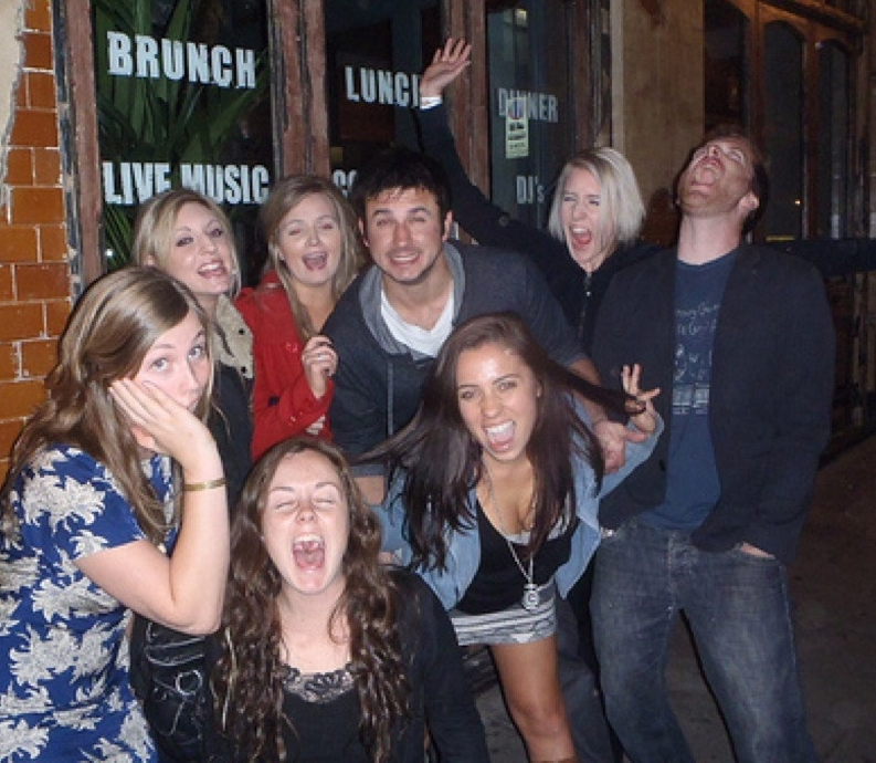 london-pub-crawl-11.jpg