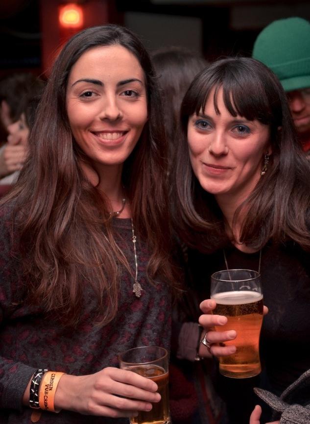 london-pub-crawl-44.jpg