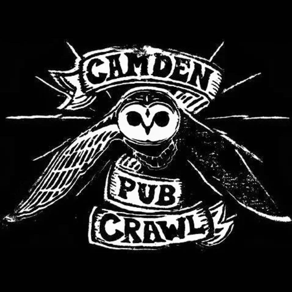 camden-pub-crawl-logo.jpg