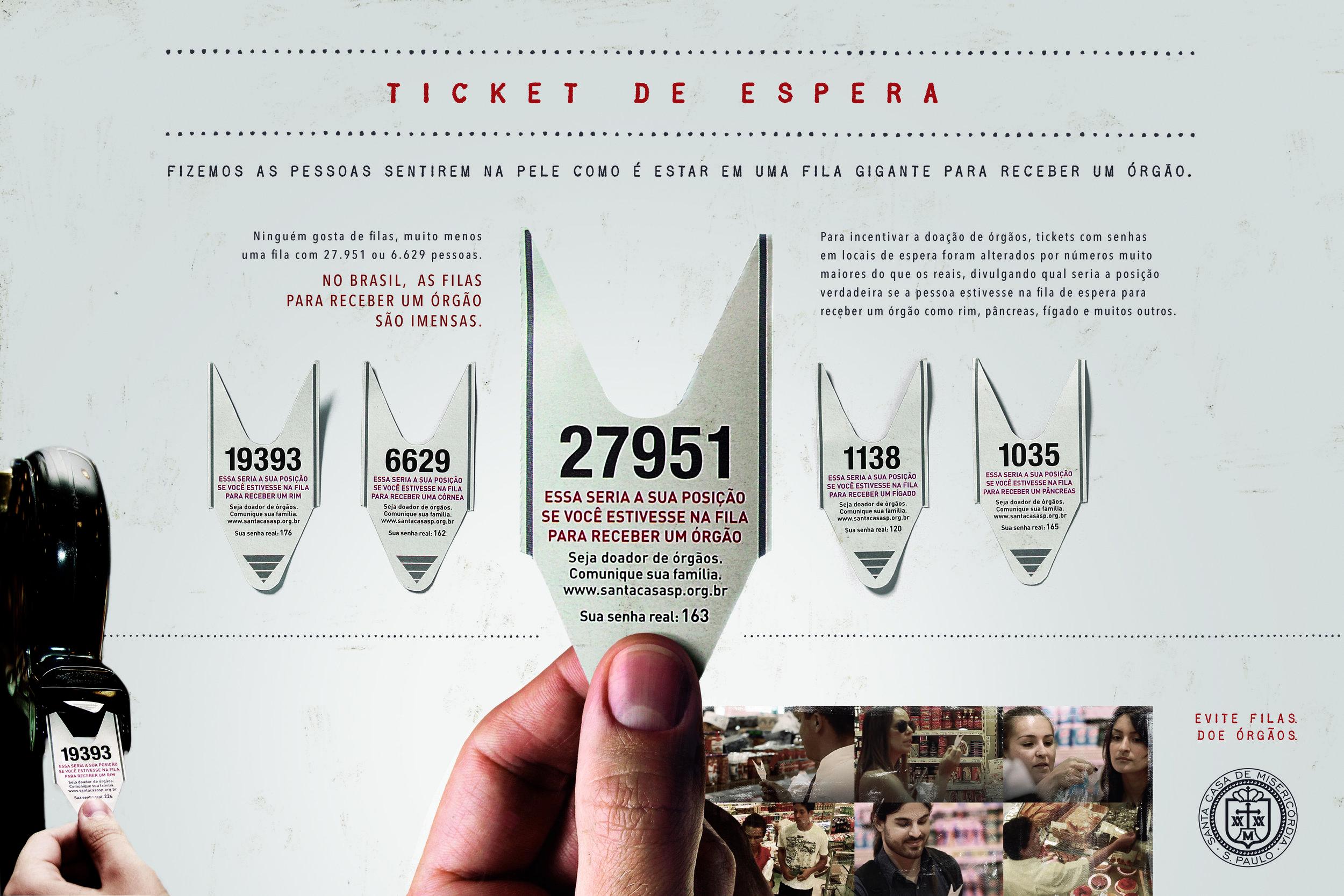 ticket_de_espera.jpg
