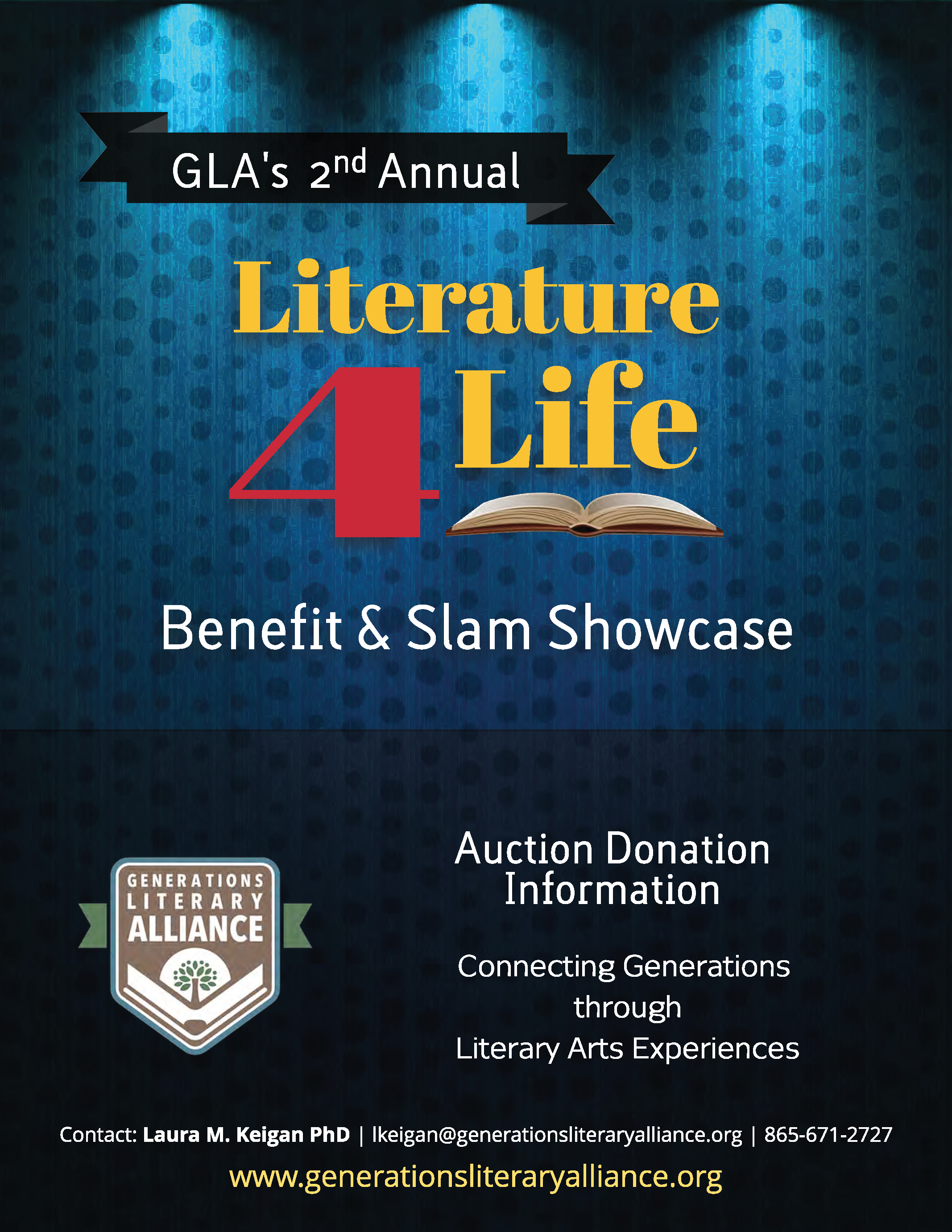 2017 Benefit Auction Donation Packet - Smaller File_Page_1.png
