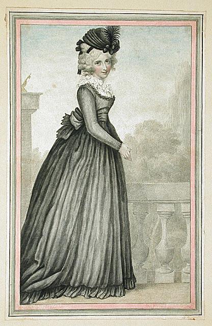 1792 dress.jpg