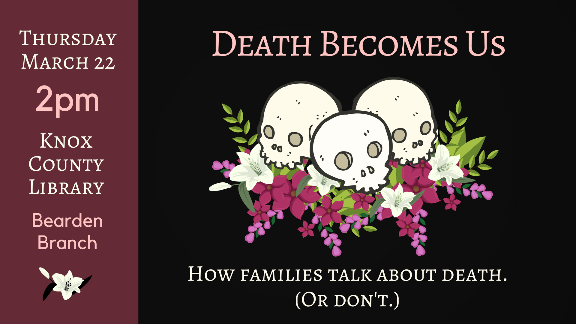 Death Becomes Us - Event Cover Photo.png