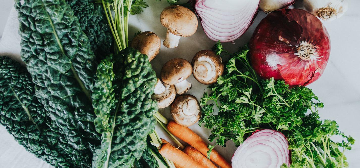 veggies2-banner.jpg