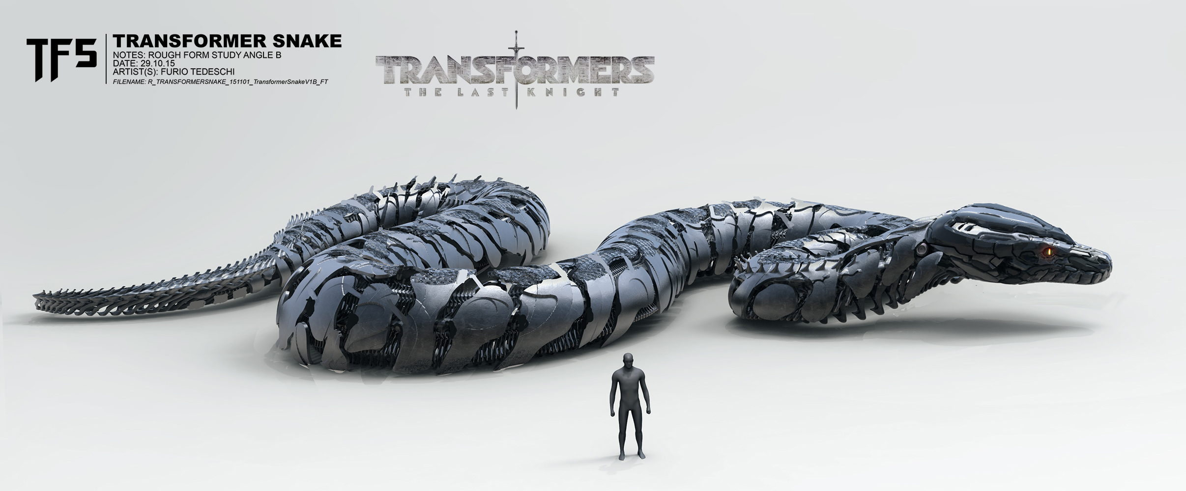 R_TRANSFORMERSNAKE_151101_TransformerSnakeV1B_FT.jpg
