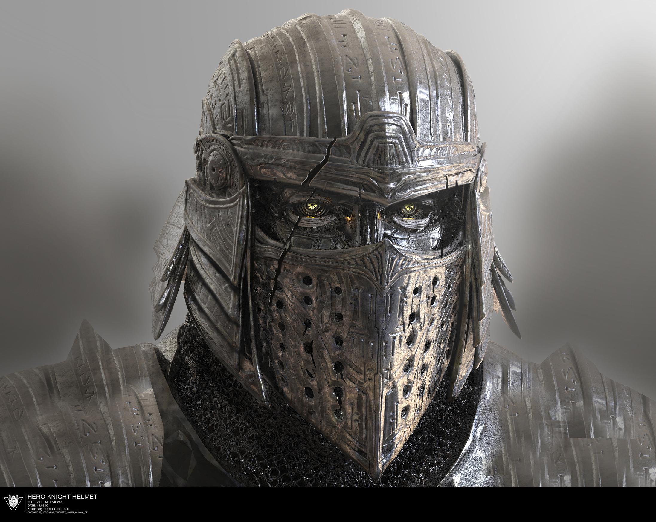 R_HERO KNIGHT HELMET_160502_HelmetA_FT.jpg