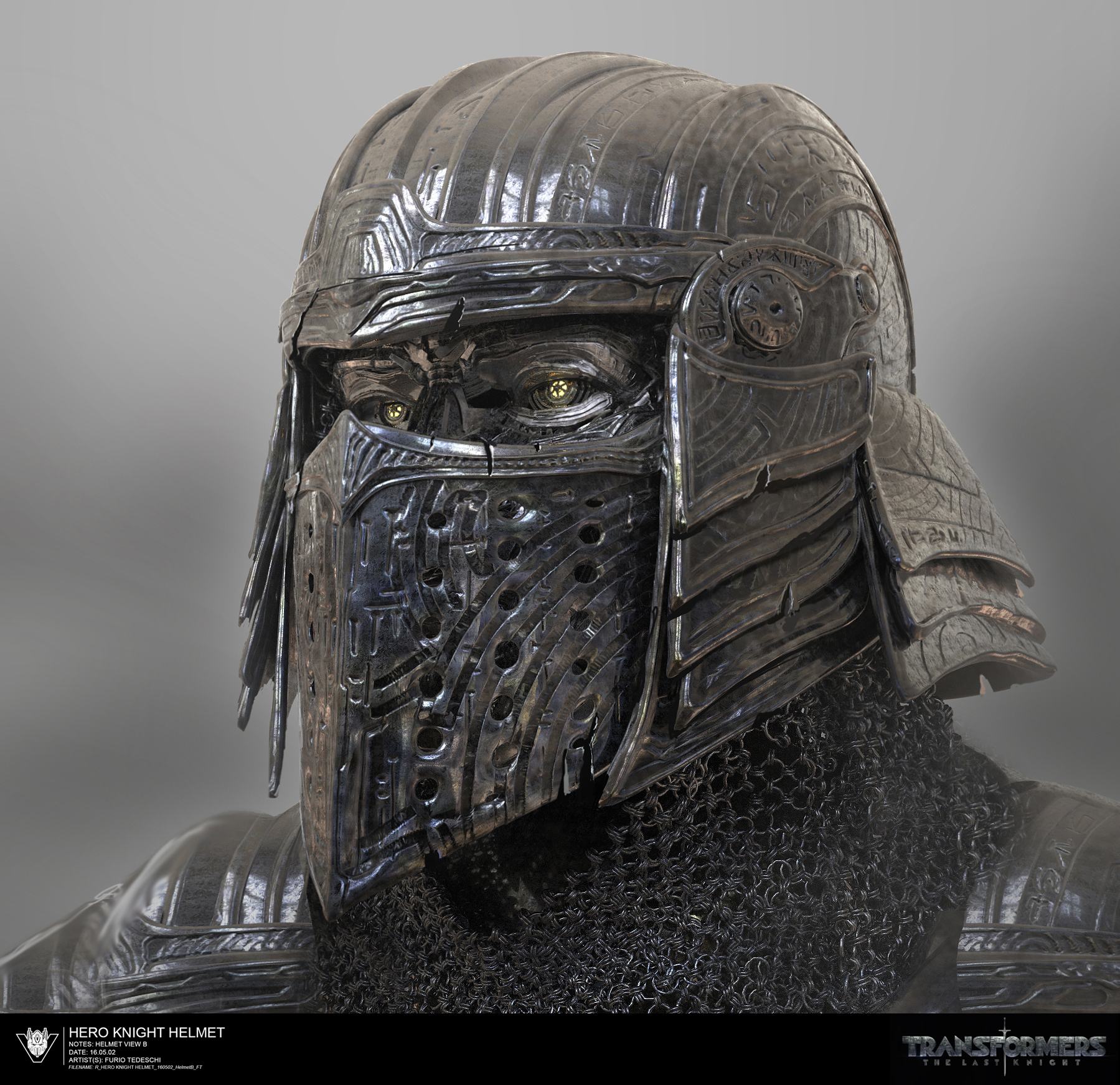 R_HERO KNIGHT HELMET_160502_HelmetB_FT.jpg
