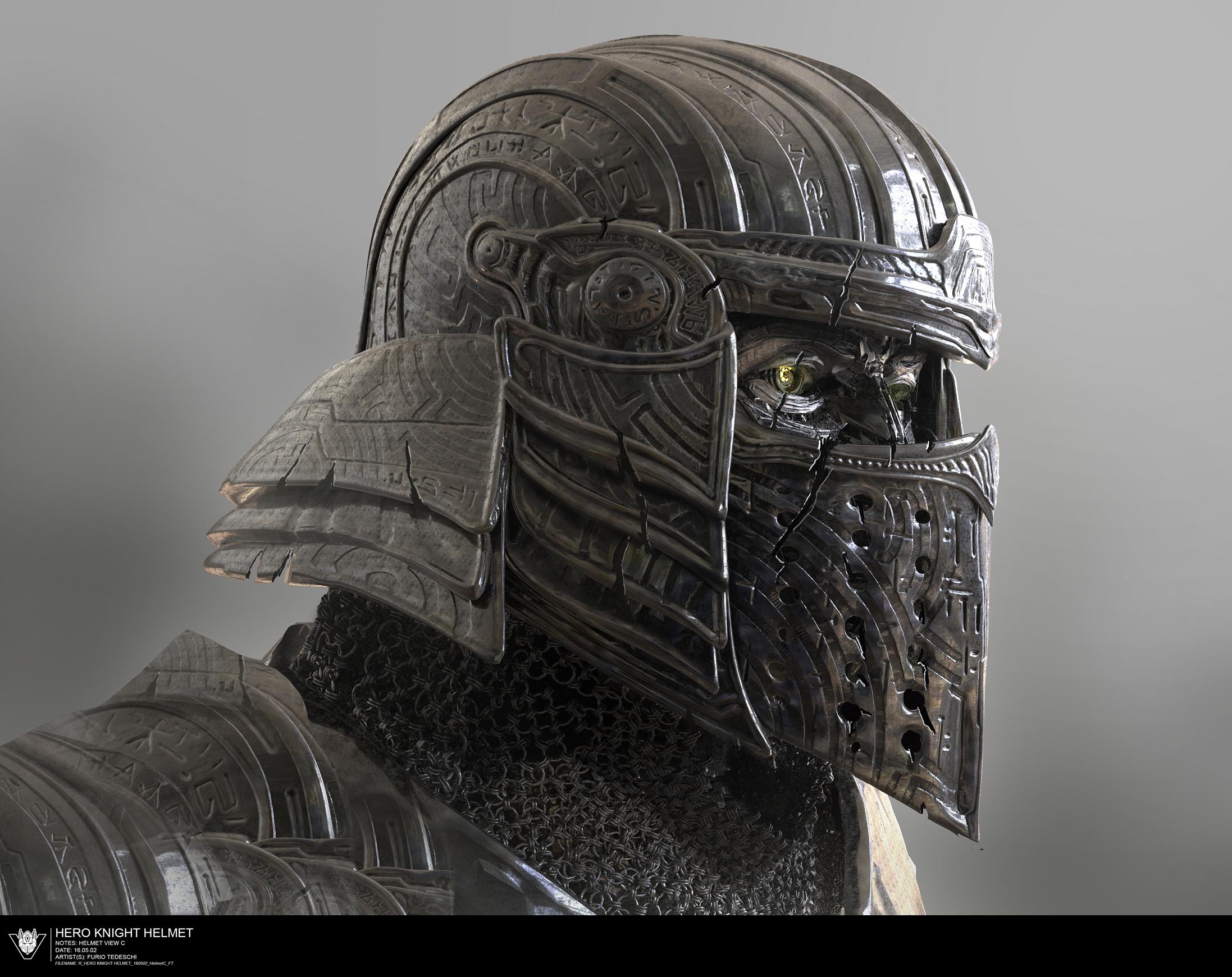 R_HERO KNIGHT HELMET_160502_HelmetC_FT.jpg