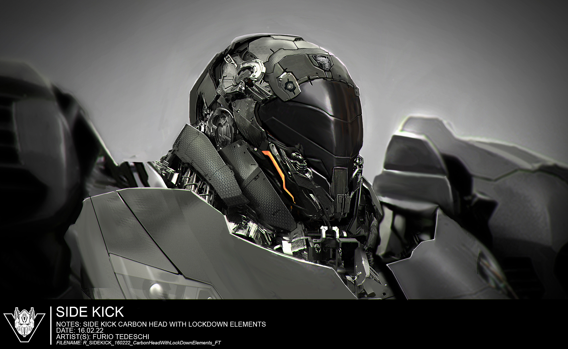 R_SIDEKICK_160222_CarbonHeadWithLockDownElements_FT.jpg