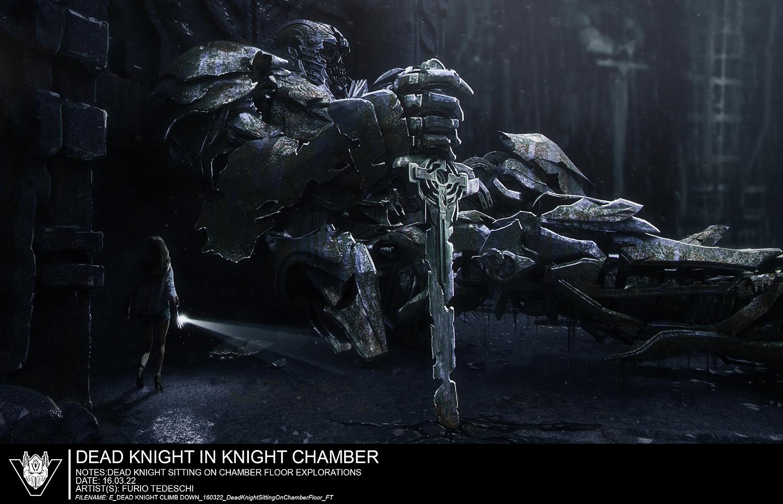 E_DEAD KNIGHT CLIMB DOWN_160322_DeadKnightSittingOnChamberFloor_FT.jpg