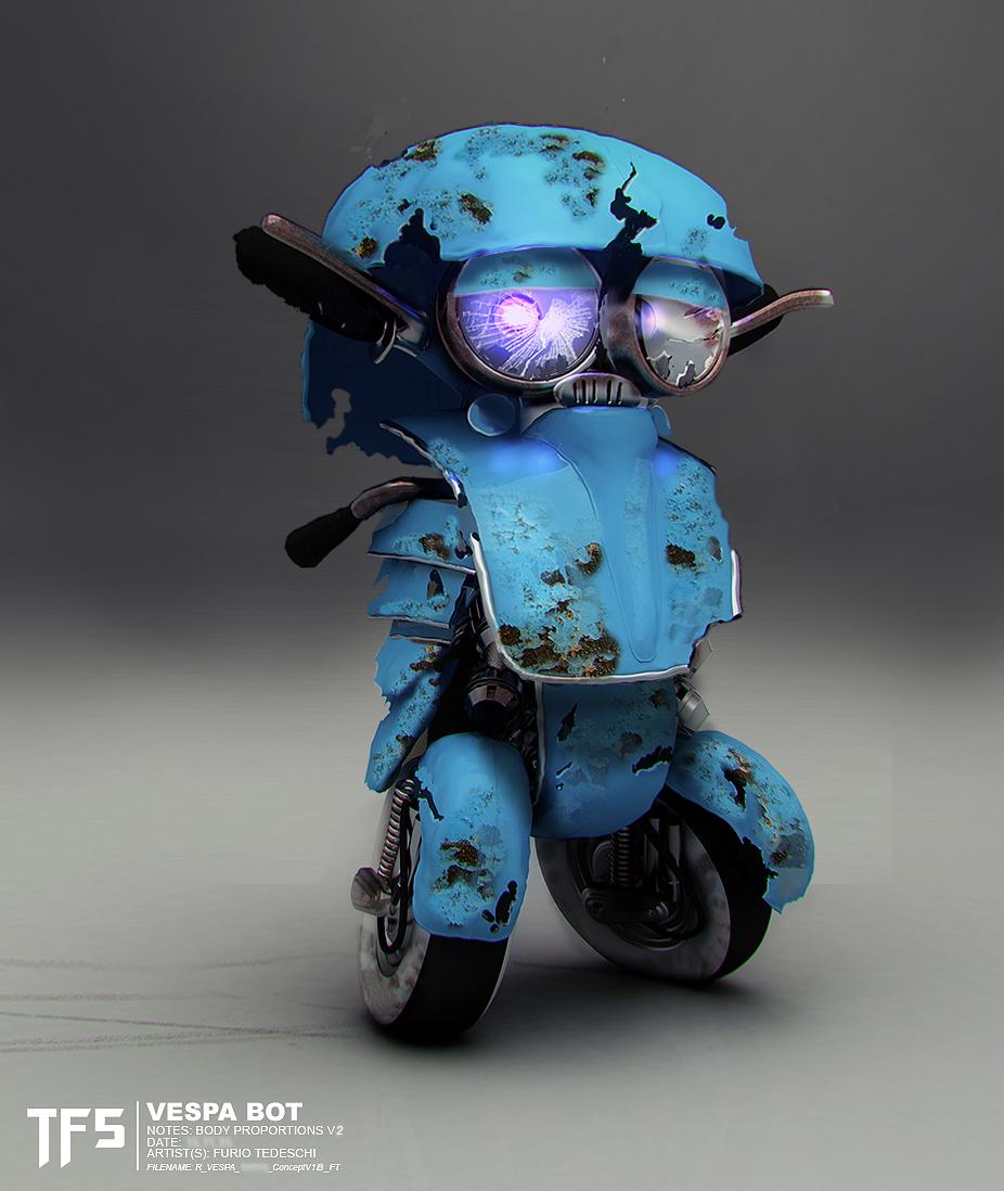 R_Littlebot_151115_ConceptV1B_FT.jpg