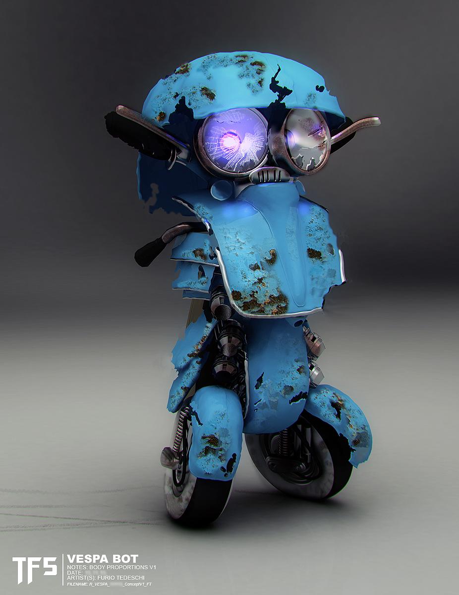 R_Littlebot_151115_ConceptV1B_FT00.jpg