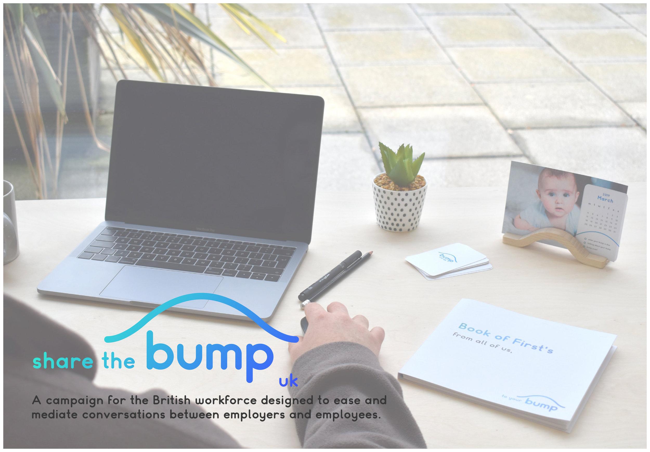 Bump 1.jpg