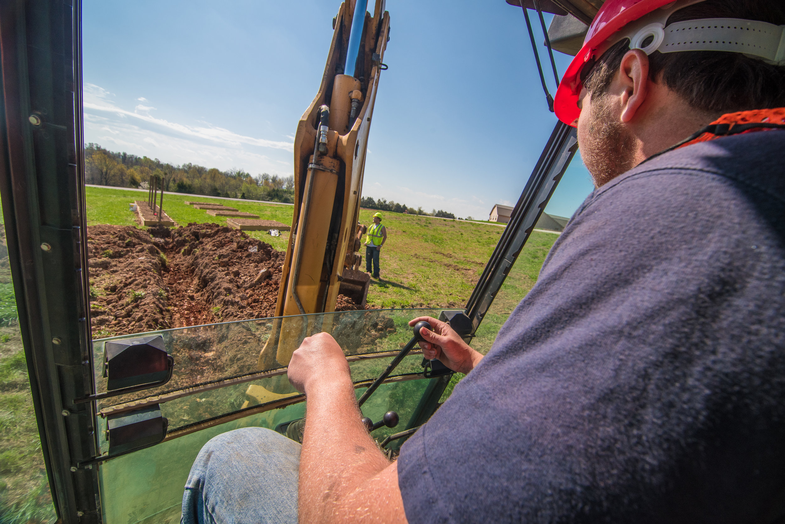 CONSTRUCTION ADDED 1,900 JOBS IN ARKANSAS - from June 2017 to June 2018Arkansas Next, 2018