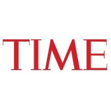 Time Logo_Float Baby.jpg