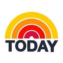 Today Logo_Float Baby Houston.jpg