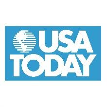USA today logo_Float Baby.jpg