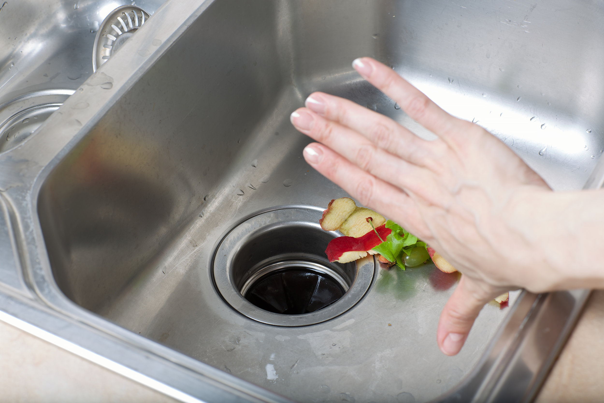 How-to-Fix-Sink-Drainage-Smells-BL3-Plumbing-Drains-Sewer-Oklahoma